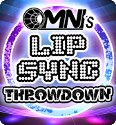 Omni's Lip Sync Throwdown Contest